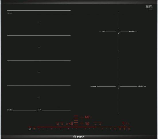 Bosch PXE675DC1E