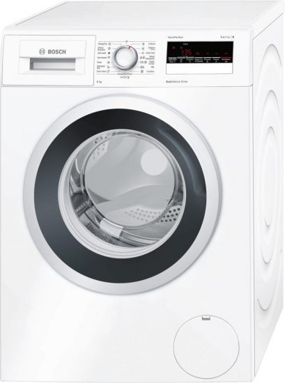 Bosch WAN24260BY