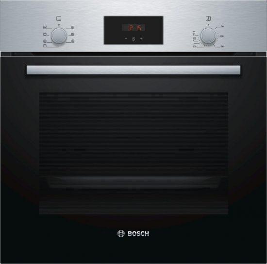 Bosch HBF113BS1