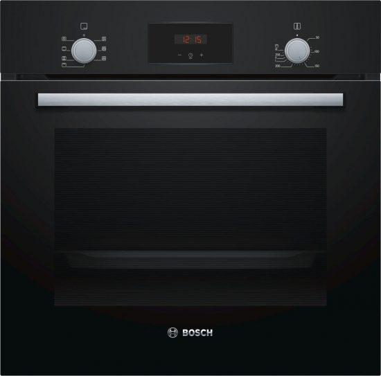 Bosch HBF113EB0