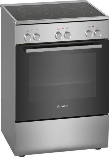 Bosch HKA090150