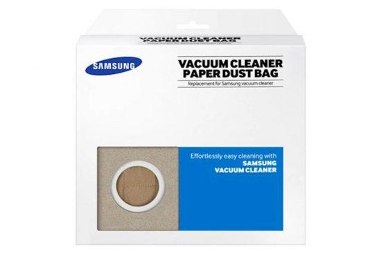 Vrečke za sesalnik VCA-VT50F
