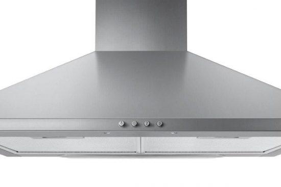 Kuhinjska napa SAMSUNG NK24M3050PS/U1