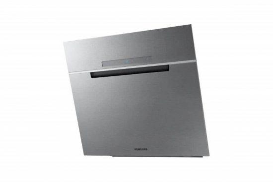 Kuhinjska napa SAMSUNG NK24M7070VS/UR siva