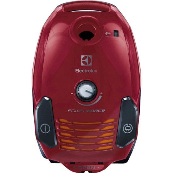 Sesalnik z vrečko Electrolux EPF61RR