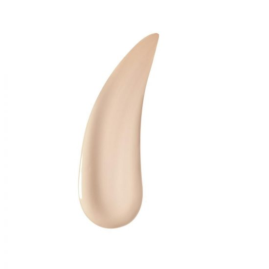 L'Oreal Paris INFAILLIBLE MORE THAN CONCEALER KOREKTOR 321 1