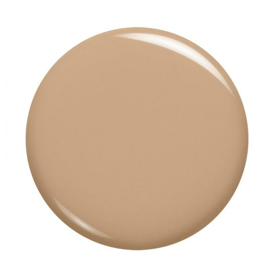 L'Oreal Paris INFALLIBLE TEKOČI PUDER 200 GOLDEN SAND 1