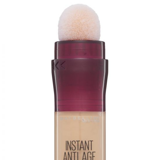 Maybelline New York AGE REWIND KOREKTOR 2 NUDE 1