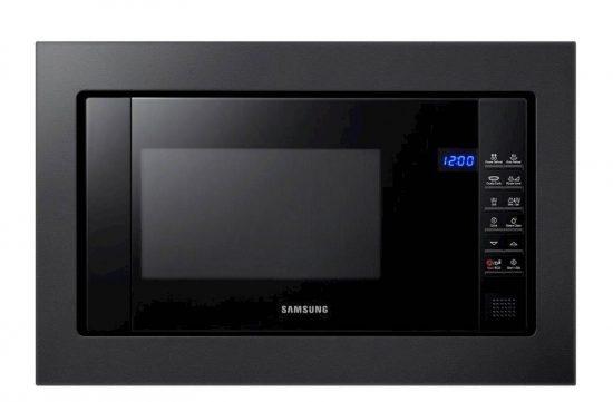 Vgr. mikrovalovna Samsung FG87SUB/BOL