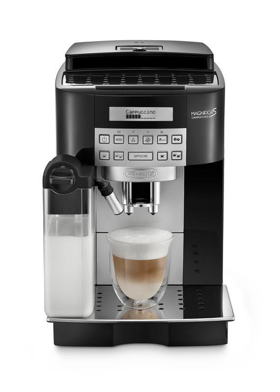 22350B_fronte bianco_latte