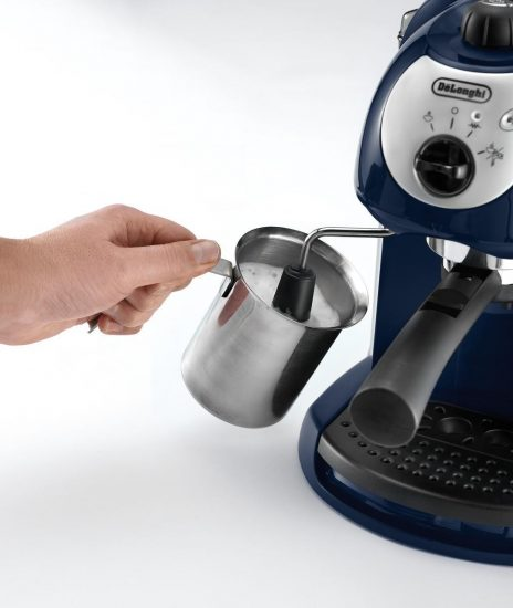 EC190_cappuccino