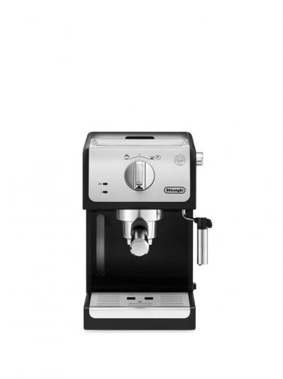 ECP_3321_EROGAZIONE_CAFFE