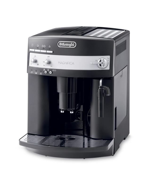 ESAM3000.B