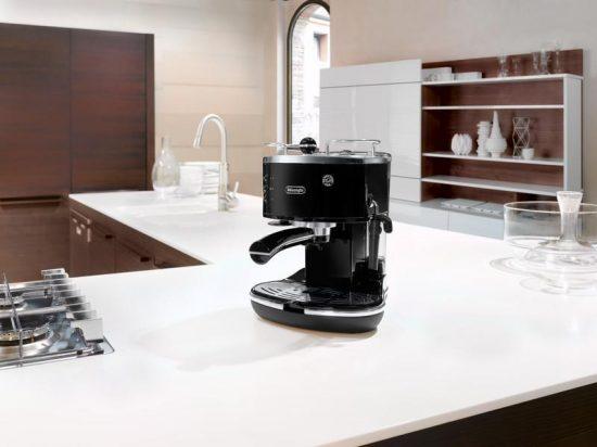 ICONA_CAFFè_N