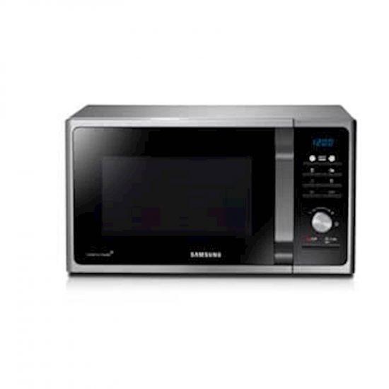 Mikrovalovna pečica Samsung MG23F301TAS/OL