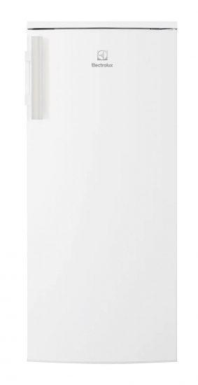 Hladilnik Electrolux ERF2504AOW 1 vrata