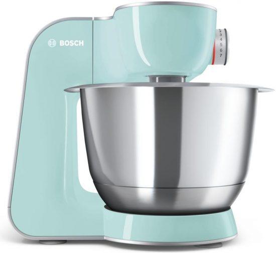 Bosch_mum58020_9