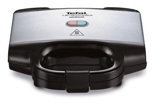 TEFAL opekač kruha SM157236 Ultracompact