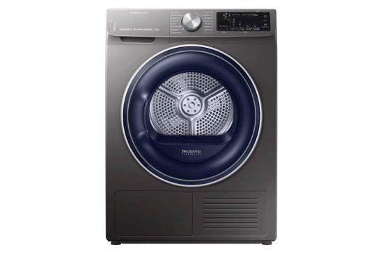 Sušilni stroj Samsung DV90N62632X/LE