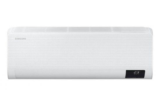 Klima Samsung AR12TXFCAWKNEU Windfree 3
