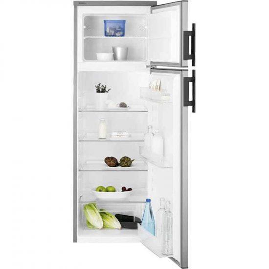 Hladilnik ELECTROLUX EJ2301AOX2