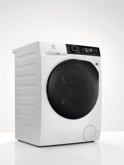 Pralno sušilni stroj Electrolux EW8W261B