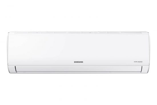 Klima Samsung AR12TXHQASINE A35 3