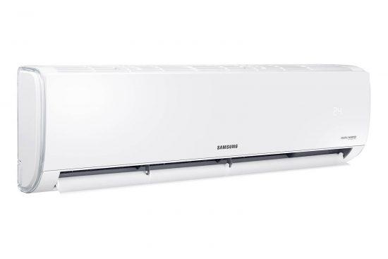 Klima Samsung AR09TXHQASINEU A35 2