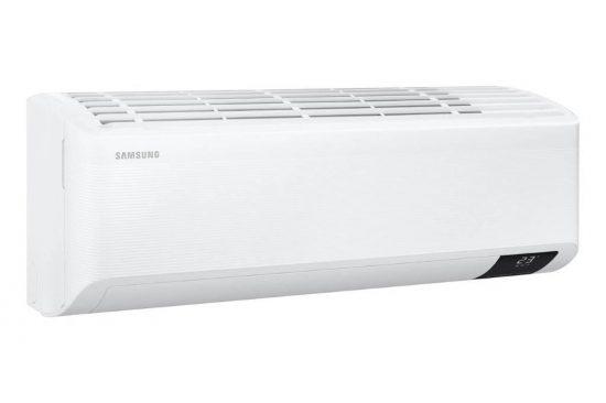 Klima Samsung Windfree AR18TXFCAWKNEU  5 W komplet 2020/21