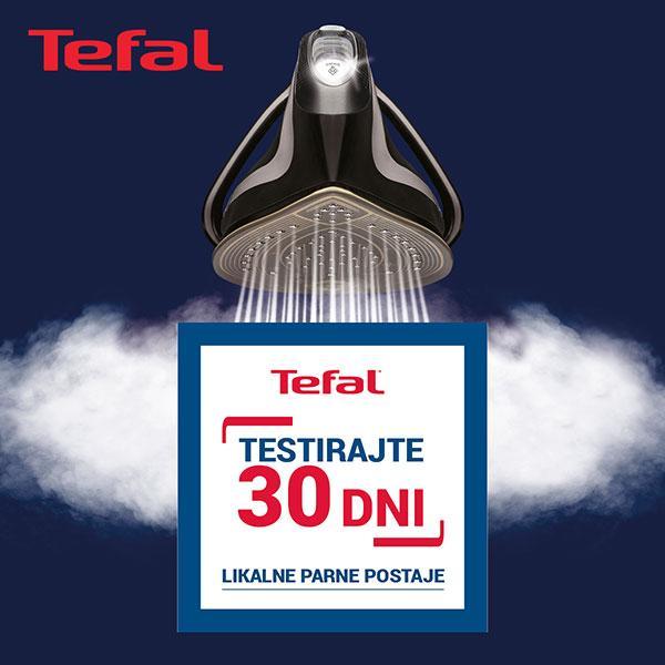 TEFAL_FB_BenefitCarousel_1200x1200px_00_1_w