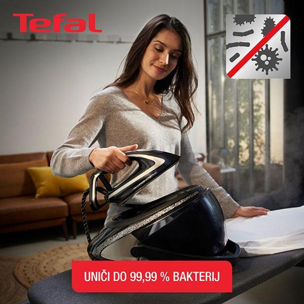 TEFAL_FB_BenefitCarousel_1200x1200px_00_2_w