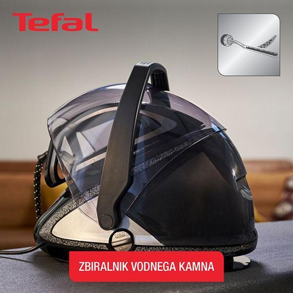 TEFAL_FB_BenefitCarousel_1200x1200px_00_4_w
