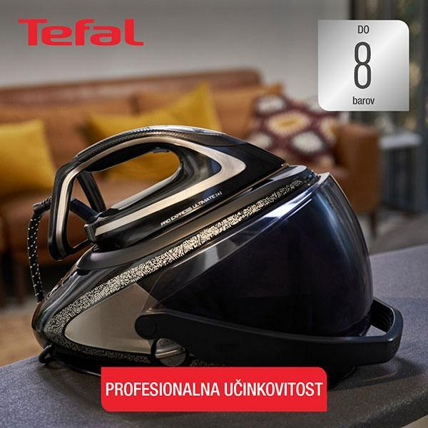 TEFAL_FB_BenefitCarousel_1200x1200px_00_5_w