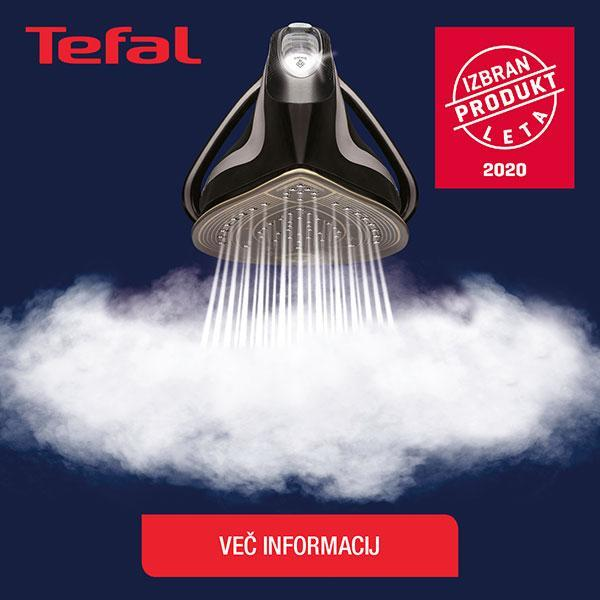 TEFAL_FB_BenefitCarousel_1200x1200px_00_6_w