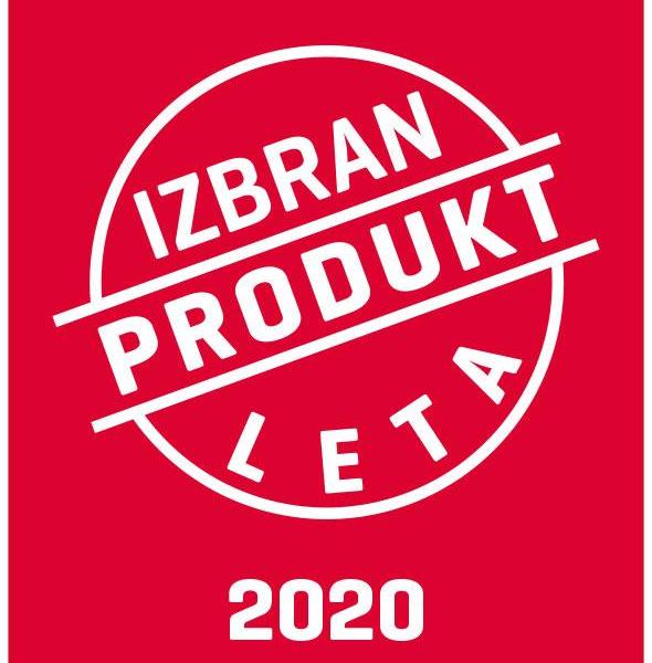 izbran_produkt_leta