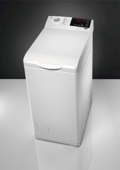 Pralni stroj AEG LTX6G261E