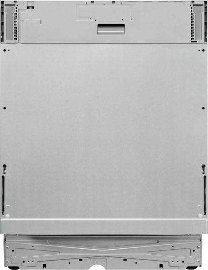 Vgr. pomivalni stroj Electrolux EEA17100L