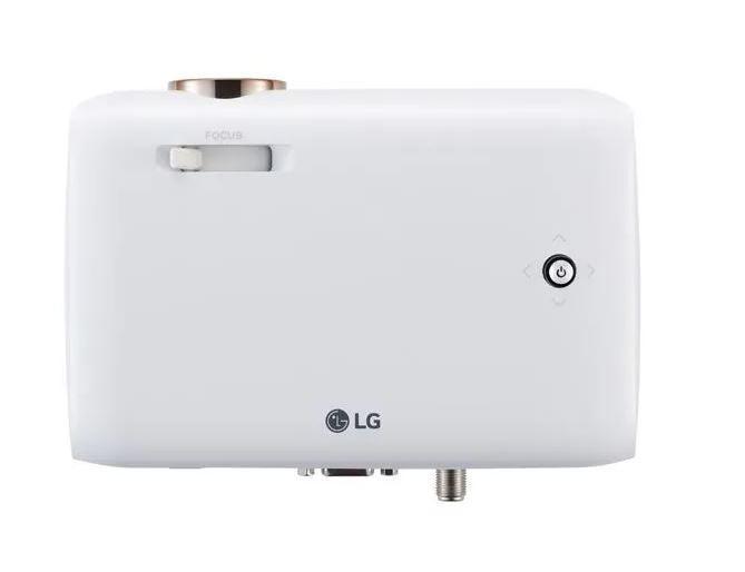LG550G_4