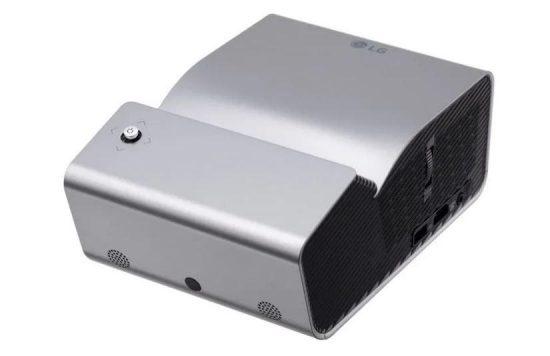PH450_LG-1