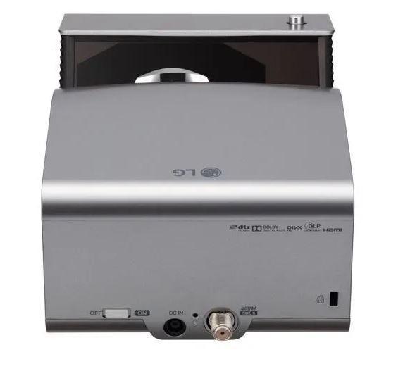 PH450_LG-4