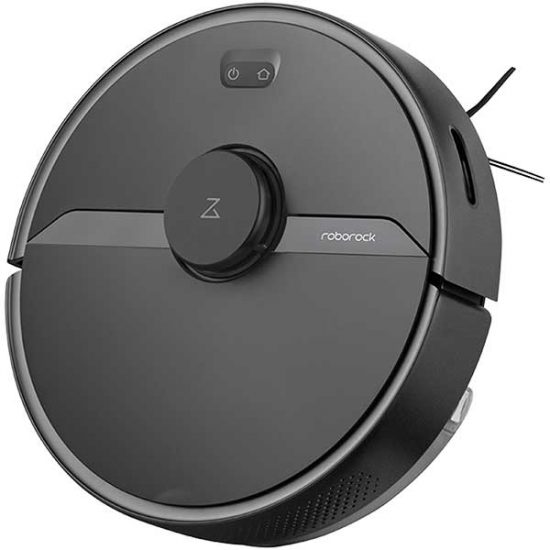 roborock-6-crn