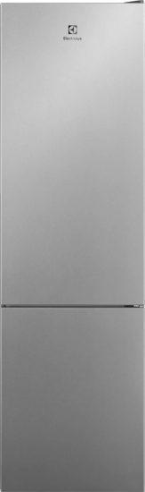 Hladilnik Electrolux LNT5MF36U0