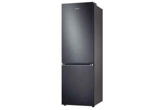 Hladilnik SAMSUNG RB34T602EB1/EK 185cm  črn