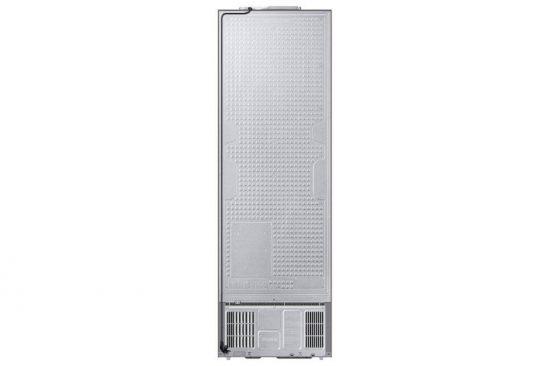 Hladilnik SAMSUNG  RB34T671FSA/EK 185 cm LED zaslon