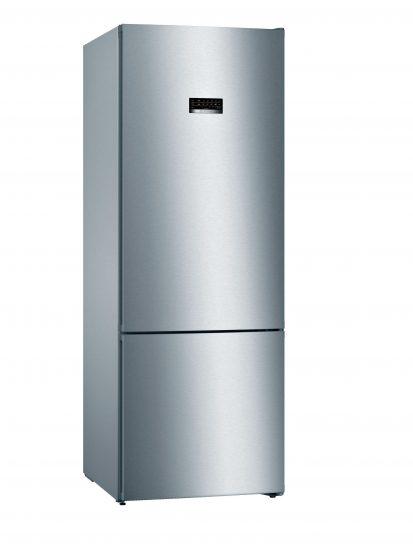 Bosch KGN56XLEA