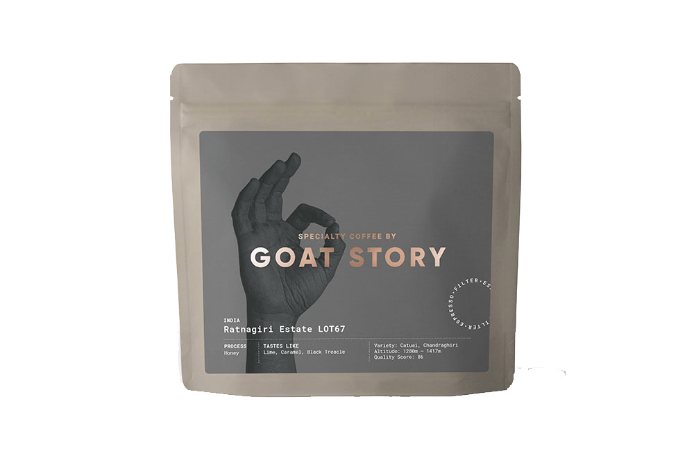 Goat-Story-Coffee-Bag,-01-India-LoRes