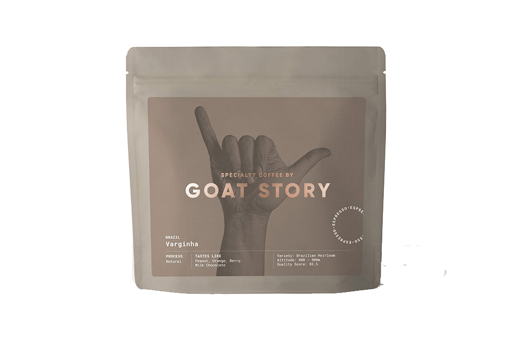 Goat-Story-Coffee-Bag,-04-Brazil-LoRes