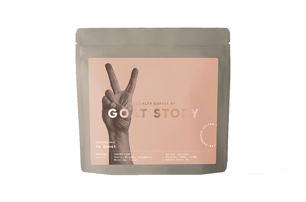 Goat-Story-Coffee-Bag,-09-Ye-Genet-LoRes