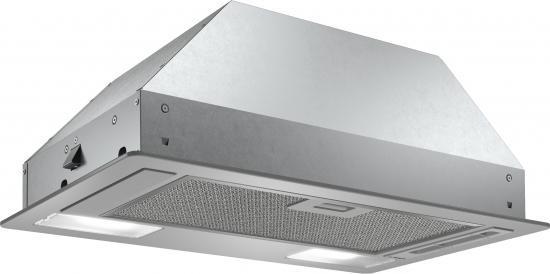 Bosch DLN53AA70
