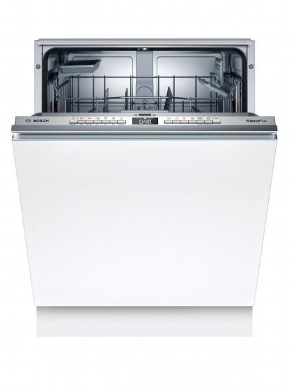 Bosch SMD4HAX48E